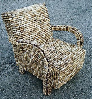 05-04-Corkchair-1200_resize