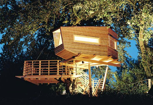 Photo Courtesy of Inhabitat